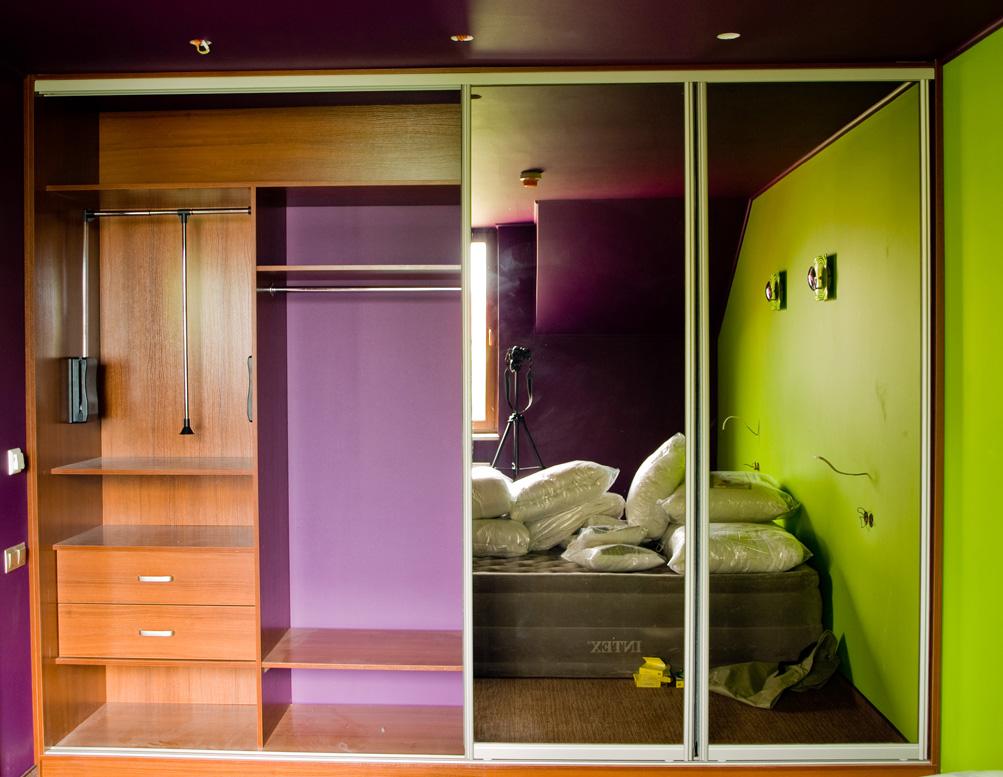 szafy wnękowe indeco galeria zdję�