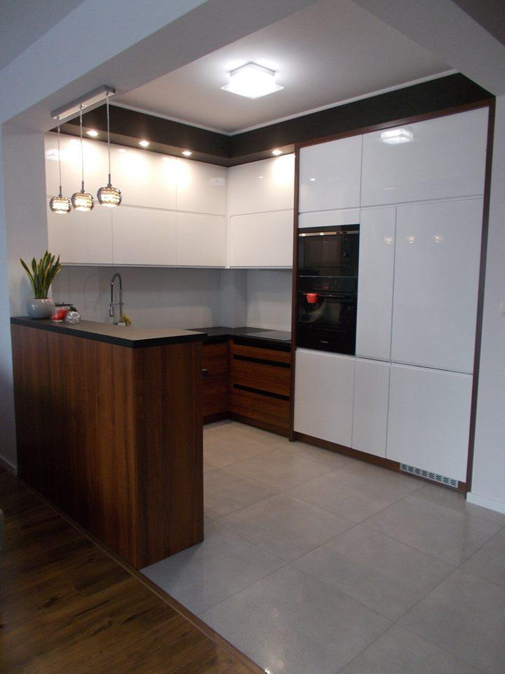 meble kuchenne galeria zdję� tepi